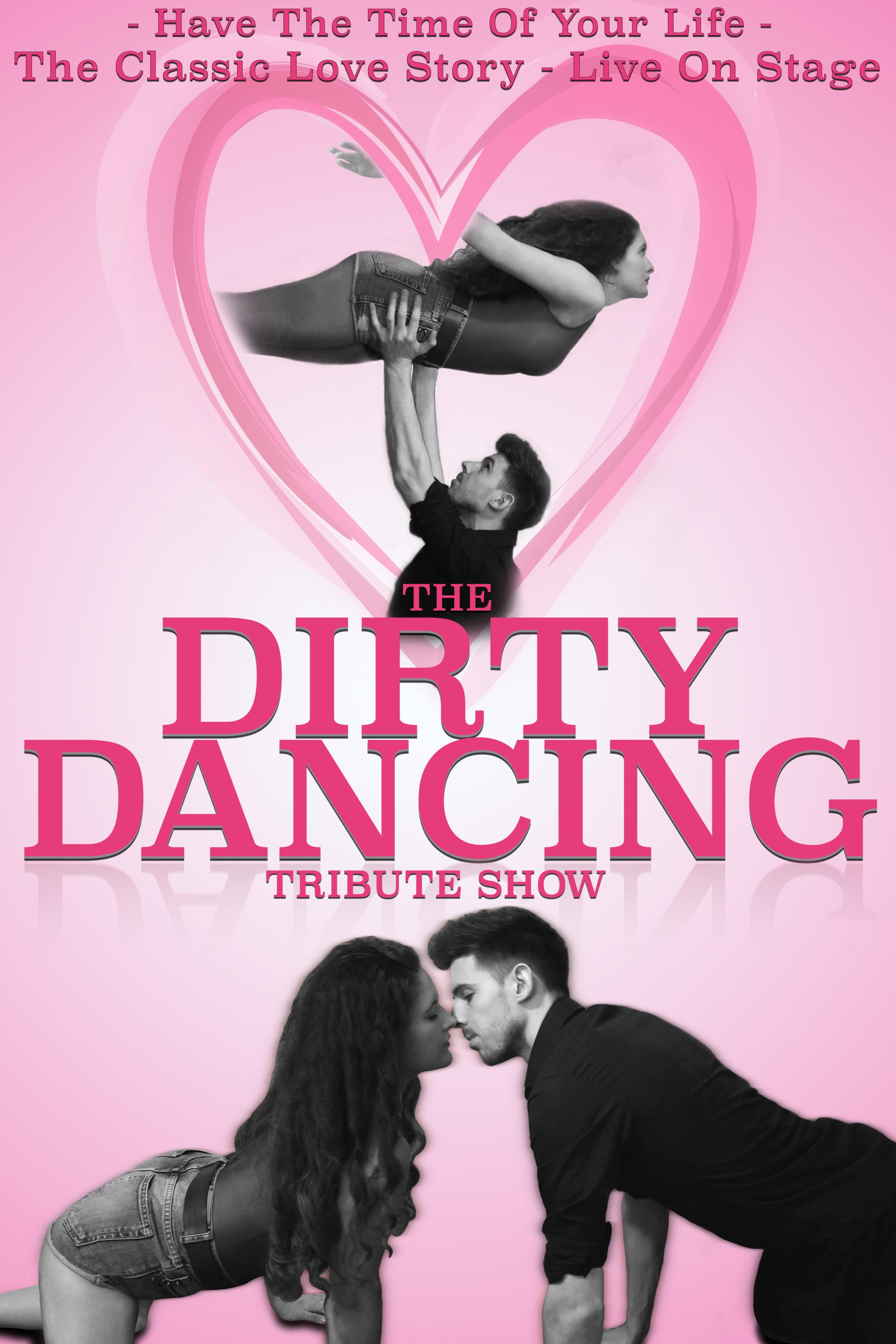 02 - Dirty Dancing 2018