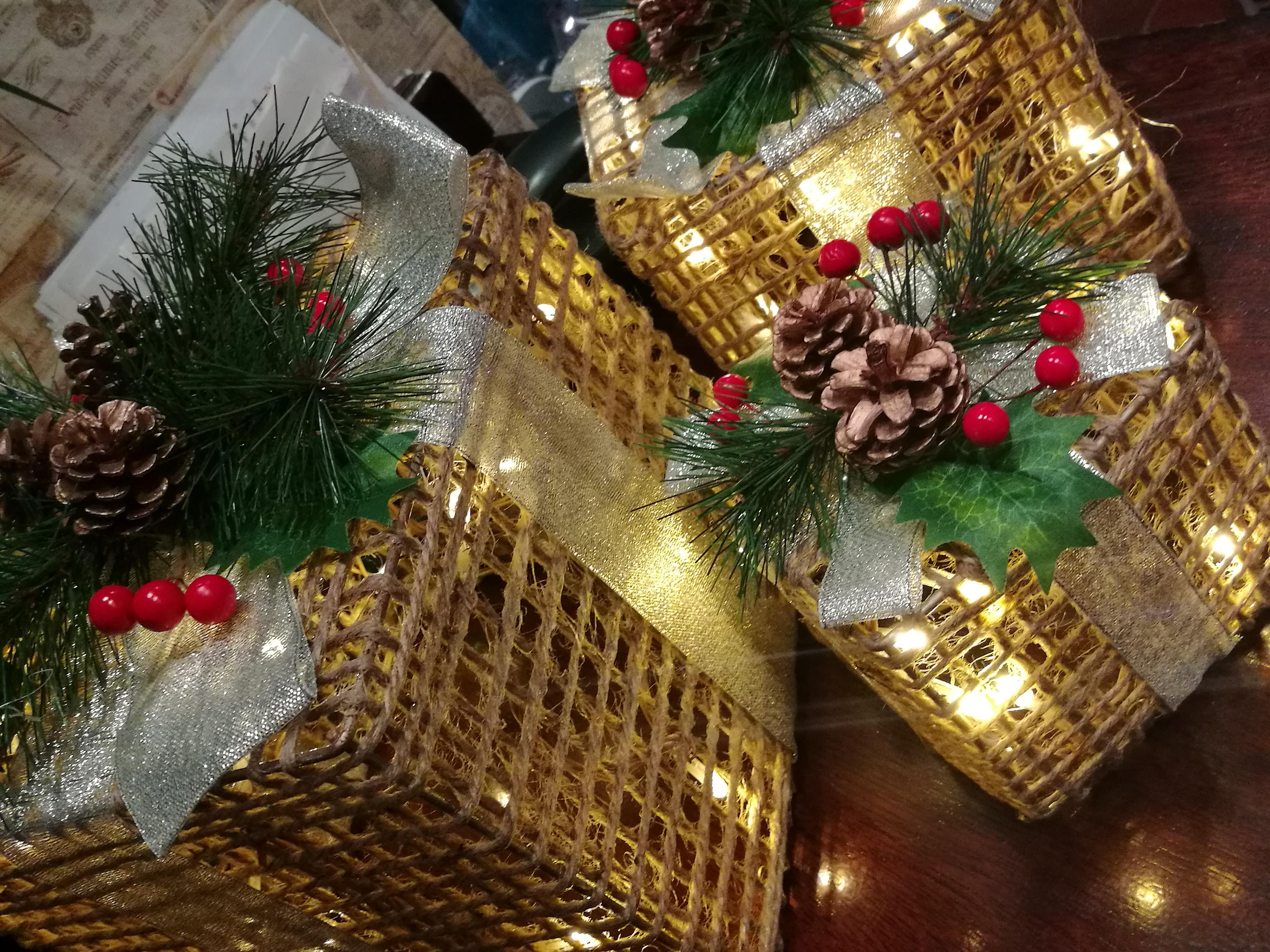 Christmas Restaurant.Christmas New Year Menu Garrison Hotel Restaurant