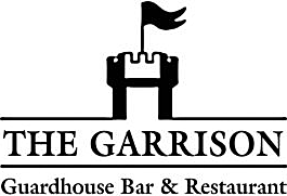 The Guardhouse restaurant