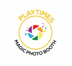 Playtimes magic photo booth